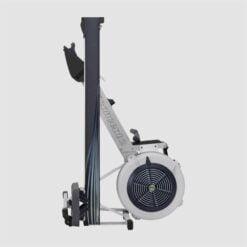 Concept 2 Rower - Model D - Grey - Storage
