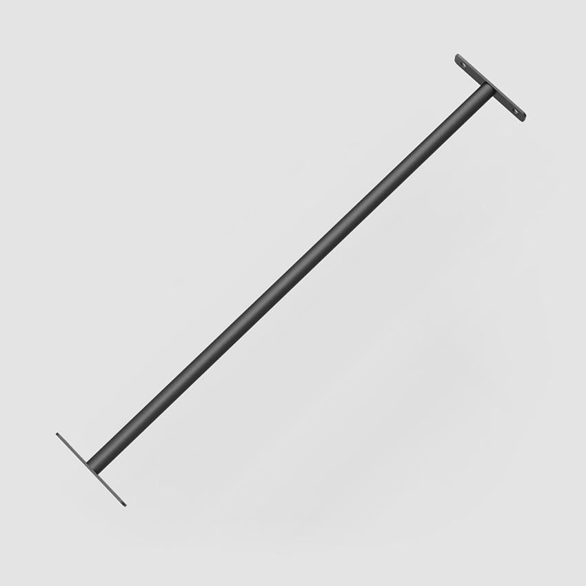 ELUIR Pull-Up Bar - Short