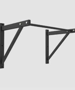 ELUIR Wall Pull-Up System