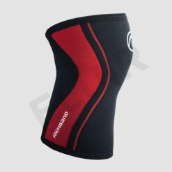 Rehband 105236 RX Froning Series Knee Sleeve