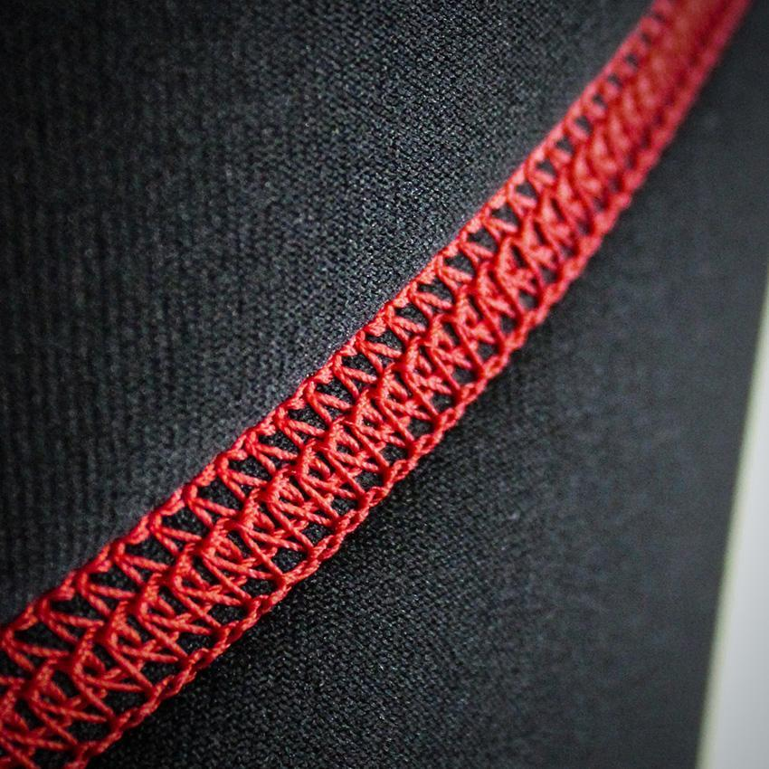 SBD Knee Sleeves - Detail 2