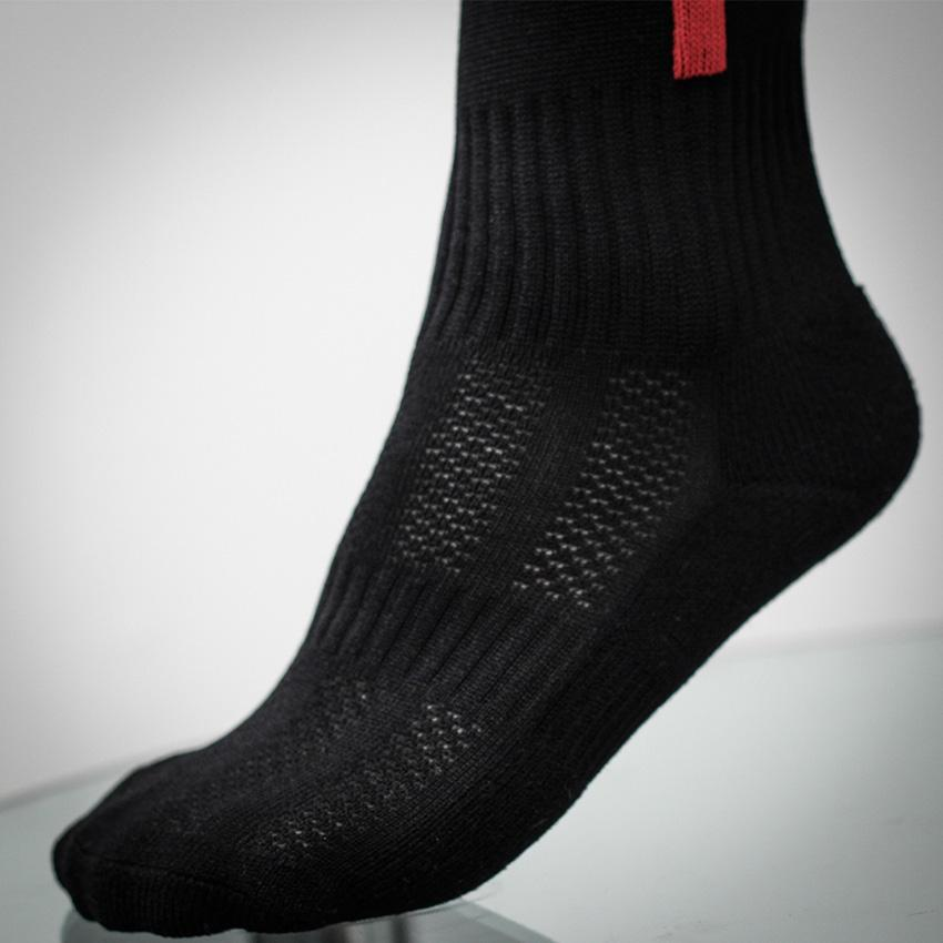 SBD Deadlift Socks - Detail 1