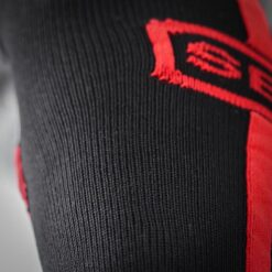 SBD Deadlift Socks - Detail 2