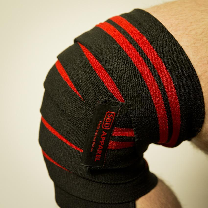 sbd-knee-wraps-competition-detail1