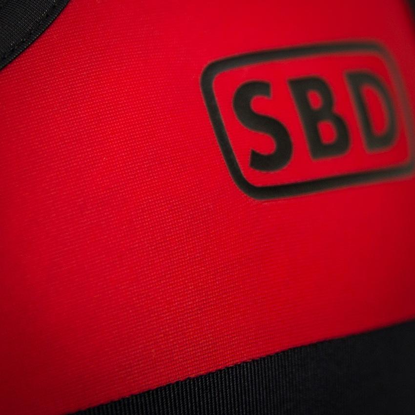 sbd-singlet-detail1