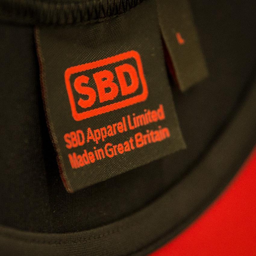 sbd-singlet-detail3