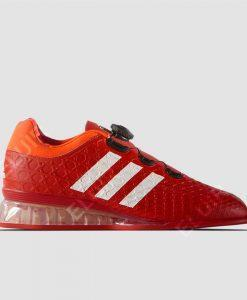 Adidas Leistung 16 Shoes