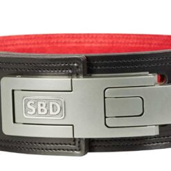 SBD Belt - IPF Approved