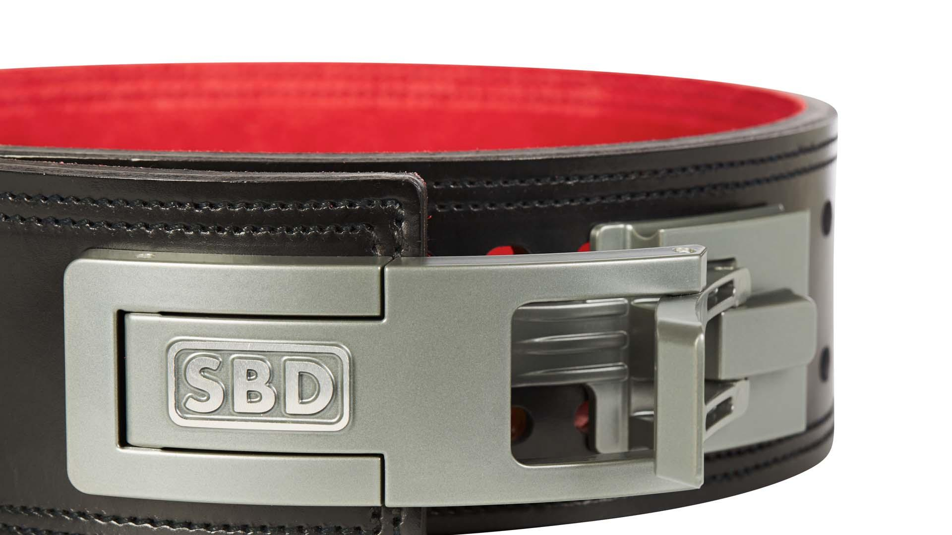 Belt_Detail_Buckle