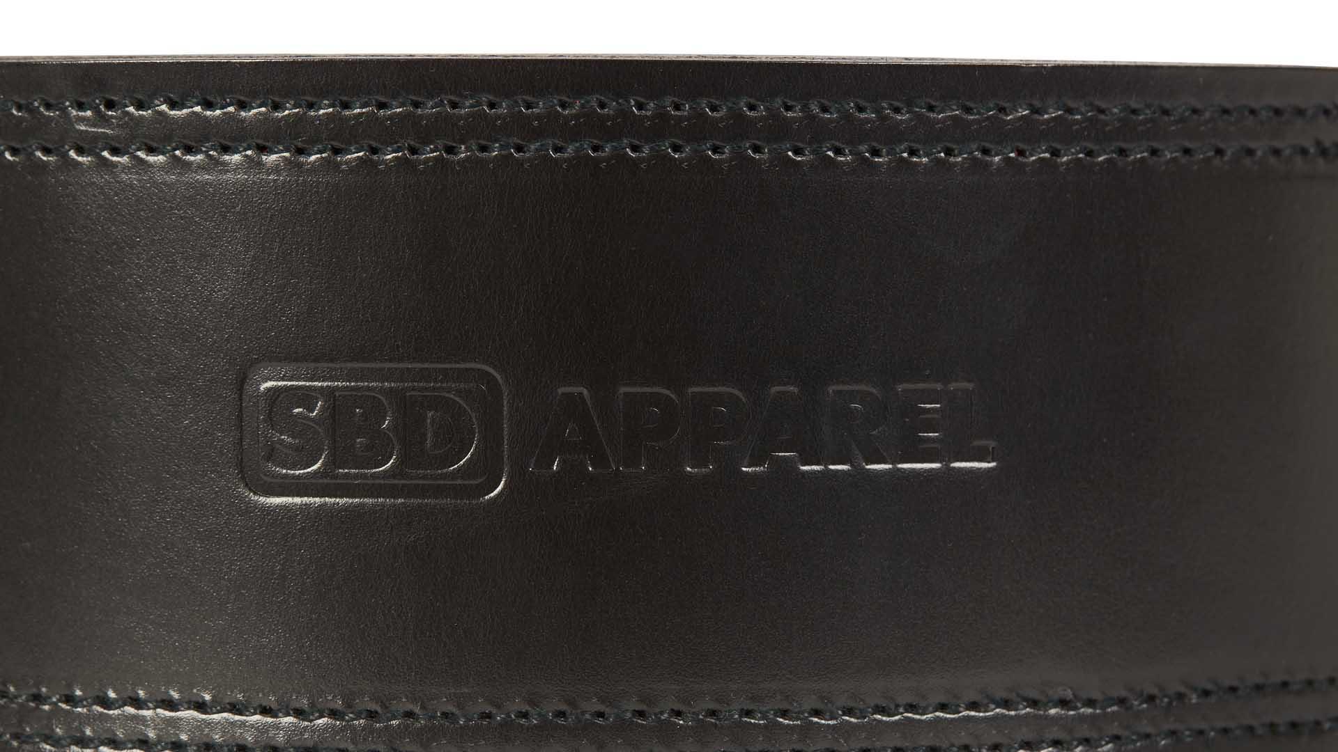 Belt_Detail_Leather