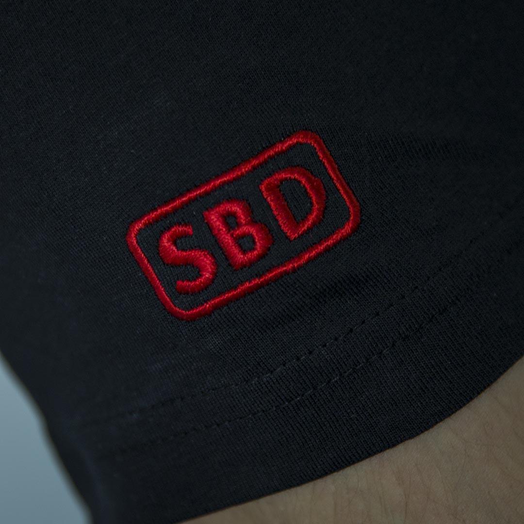 SBDT-ShirtMenDetailEmbroiderySmall