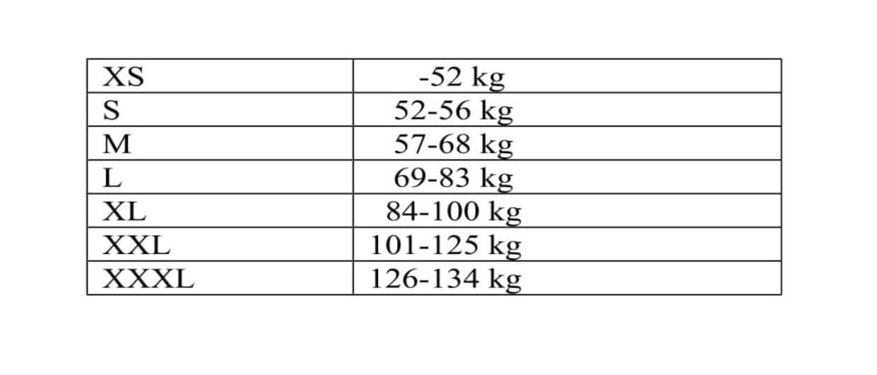 tablicatitan