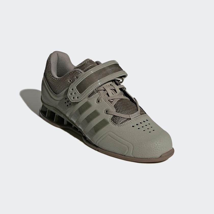 Weightlifting Shoes New