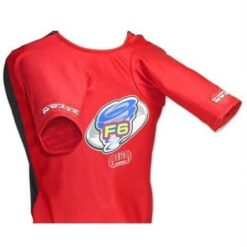 TITAN F6 Bench Shirt