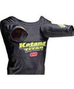 TITAN Katana