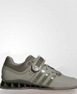 adidas adiPower weightlifting