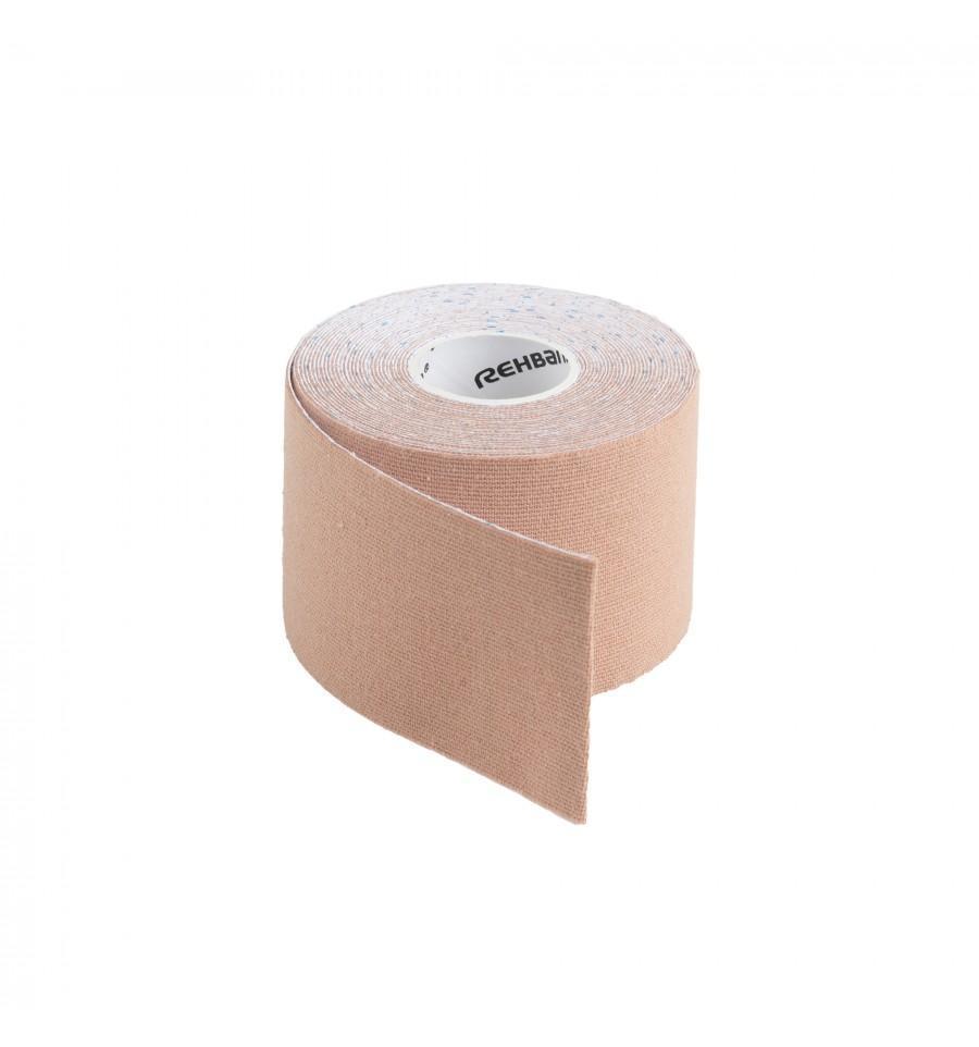 rehband tape