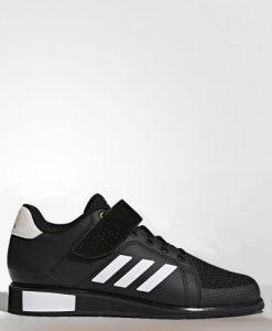Adidas power perfect 3