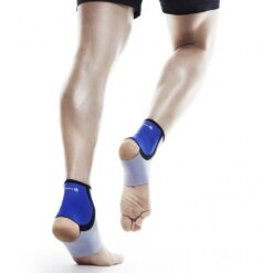 rehband 7973 ankle support basic