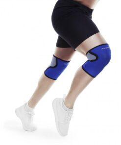 rehband 7953 knee support