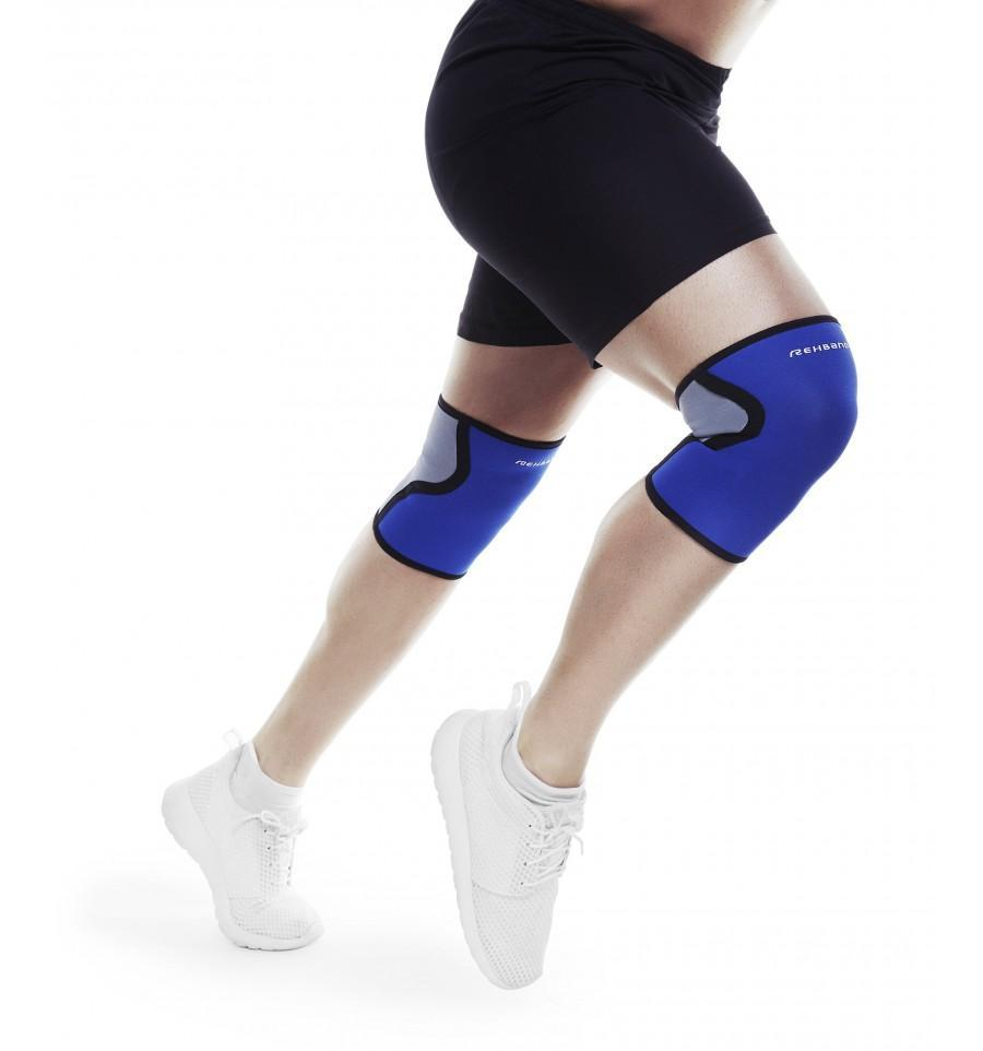 rehband 7953 knee support