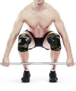 rehband 105417 knee support