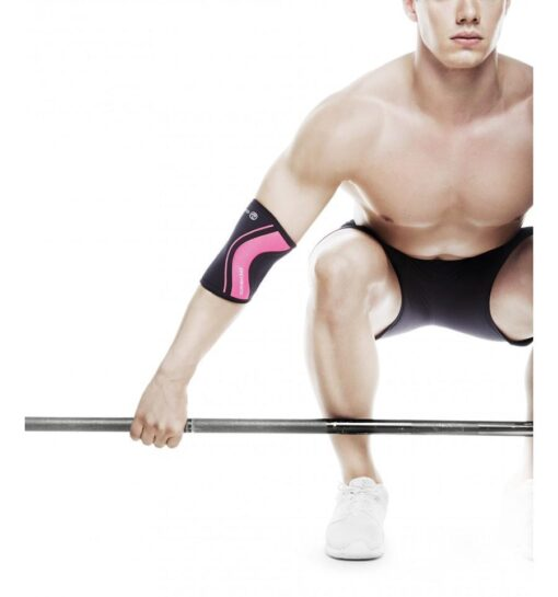rehband 102333 elbow support