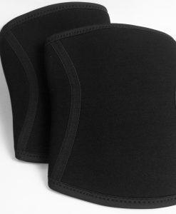 ELUIR Knee Sleeves