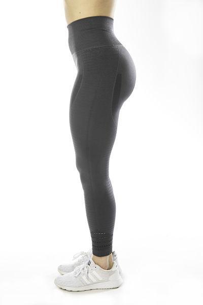 ELUIR Women's Gym Leggings-L size