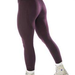 ELUIR Women's Gym Leggings