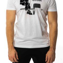 ELUIR MEN'S T-SHIRT
