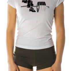 eluir women's t-shirt