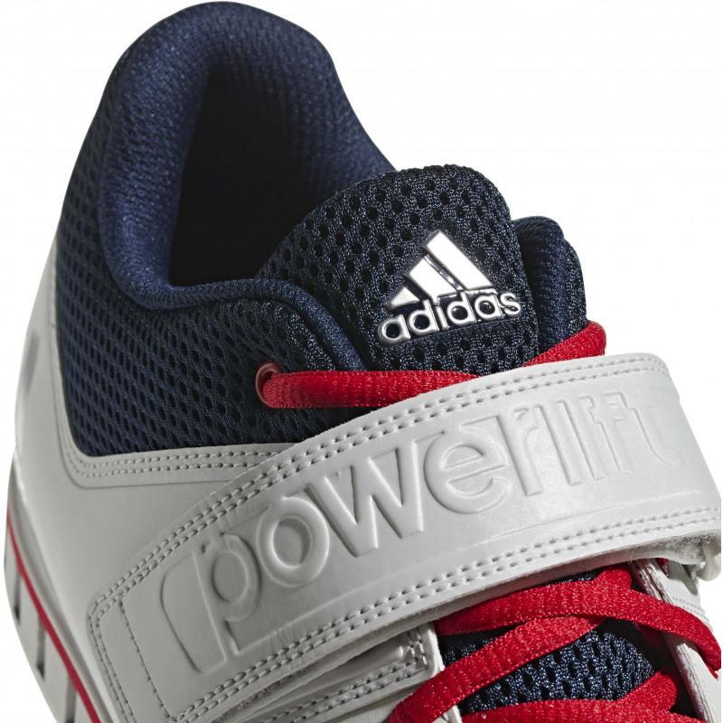 ELUIR Adidas Powerlift 3.1 Stars