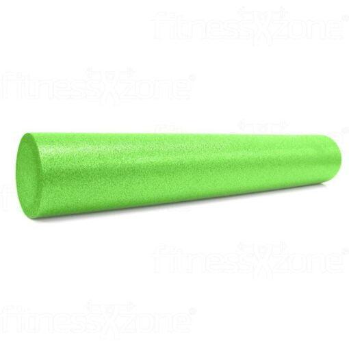 foam roller 90cm