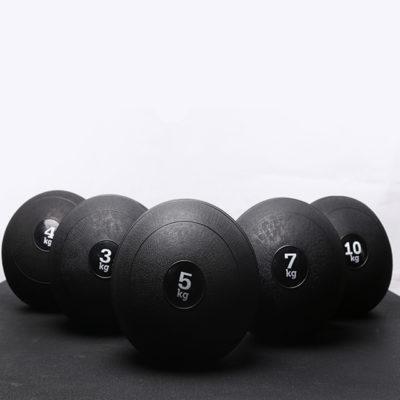 Slamm Ball