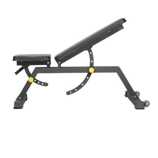 Adjustable Bench Ranger
