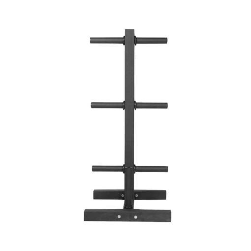Plate Tree Rack